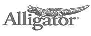 Flexco Alligator