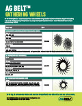 Gathering Wheel Flyer